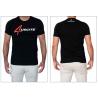 "TERMIGNONI T'shirt ""4USCITE"""