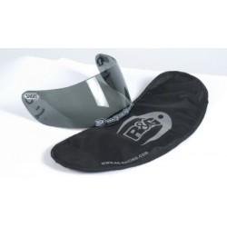 R&G Capa para Viseira