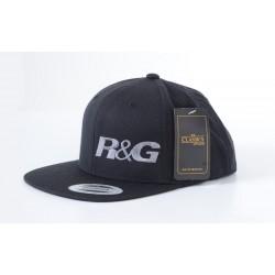 R&G Chapéu