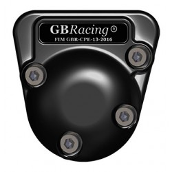 GBRacing Tampa de Pick Up para S1000RR / S1000R / S1000XR 09-