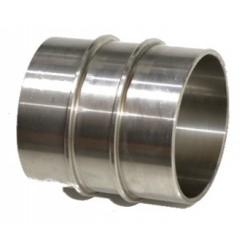 ARROW Anulador de Válvula de Escape para R NINE T 14- / R1200R 11-14 / R1200GS 10-12