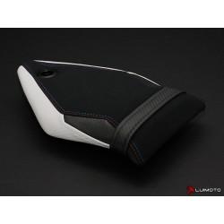 LUIMOTO Motorsports Capa de Banco (Pendura) para S1000RR 15-