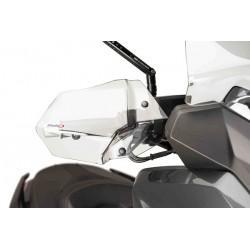 PUIG Protecção de Mãos para X-MAX 400 13-