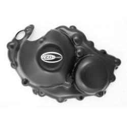R&G Kit de Tampas de Motor para CBR1000RR 08-16
