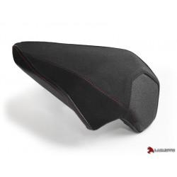 LUIMOTO Corsa Capa de Banco (Pendura) para PANIGALE V4 18-