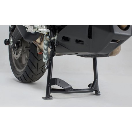 IBEX Descanso Central para MULTISTRADA 950 17-