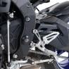 R&G Kit de Proteção de Botas para MT-10 16-