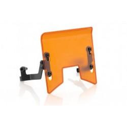 RIZOMA Protecção Frontal para DUKE 790 18-
