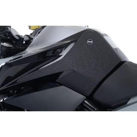R&G EasyGrip para DUKE 790 18-