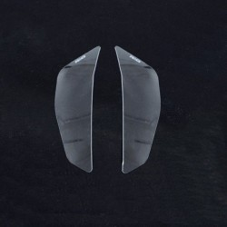 R&G Protecção de Farol para DUKE 790 18-