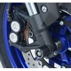 R&G Proteção de Suspensão para MT-09 13- / XSR900 16-