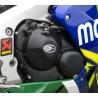 R&G Engine Cover Set for CBR600RR 03-06