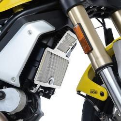 R&G Proteção de Radiador para Scrambler 1100 18-