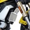 R&G Radiator Guard for Scrambler 1100 18-