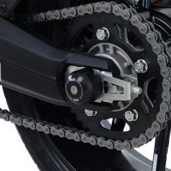 R&G Proteção Braço Oscilante para Ducati Scrambler 15-