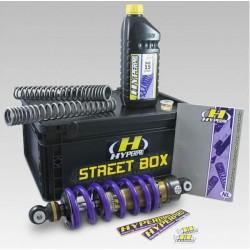 HYPERPRO Street Box