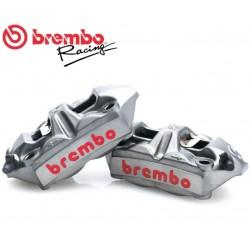 BREMBO Kit Pinças M4