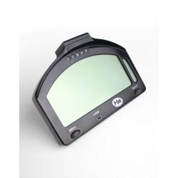 HM Manómetro GPS