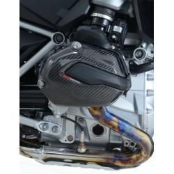R&G Proteção de motor Direita para BMW R1200GS 13-, R1200R/RS/RT