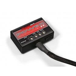 DYNOJET Power Commander Controlador de Combustível