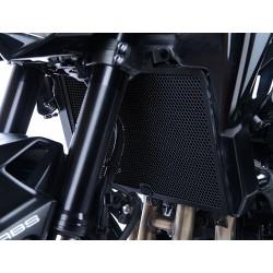 R&G Proteção de Radiador para Z900 17