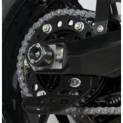 R&G Proteção Roda Frontal Nuda 900R