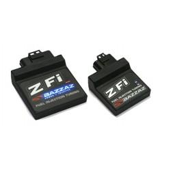 BAZZAZ Z-FI Para Raptor 700 06-15