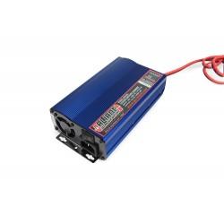 ALIANT Carregador de Baterias de Lítio LIFEPO4