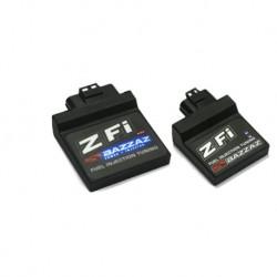 BAZZAZ Z-FI Para LTR450 06-10