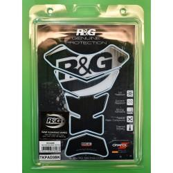R&G Autocolante de depósito