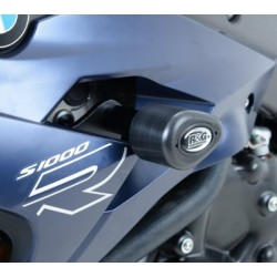 R&G Crash Pads BMW S1000R