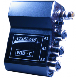 STARLANE Módulo de Expansão Wireless para CORSARO para R1 (M) 15-16