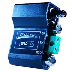 STARLANE WID-D Módulo de Expansão Wireless para CORSARO