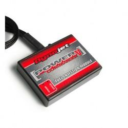 POWERCOMMANDER V para CB1000R 08-16