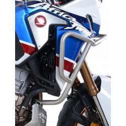 R&G Crash Bars para CRF1000L Africa Twin Adventure Sports 18-