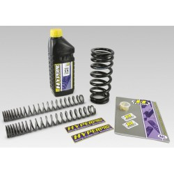 HYPERPRO Kit de Rebaixamento (-25mm) para CRF 1000 L Adventure Sports 18-