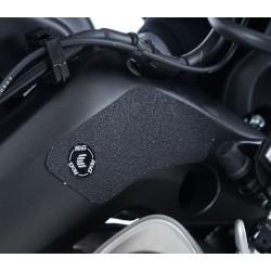 R&G Protecção das botas para MT-09 13- / MT-09 Tracer 15- / XSR900 16-