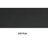 FULLSIX Protector de Tornozelos em Carbono para PANIGALE V4 18-