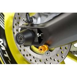 PUIG Protetor de Roda Traseira MT09 2017-