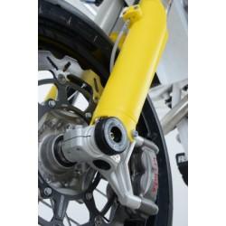 R&G Proteção Braço Oscilante Husqvarna FS450 15-