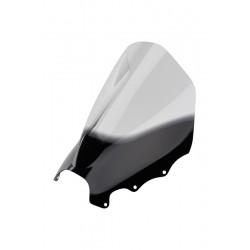 MRA Vidro Racing para Silverwing 01-