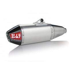 YOSHIMURA RS-4 Ponteira de Escape para RM-Z 250 10-