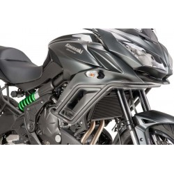GIVI Crash Bars para Versys 650 15-